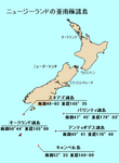275px-LocMap_of_WH_SA_Isl_of_NZ.png