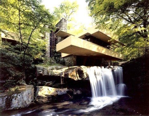 Fallingwater waterfall outside.jpg