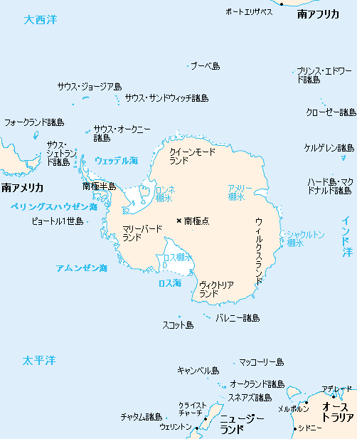 Antarctica_Map.png