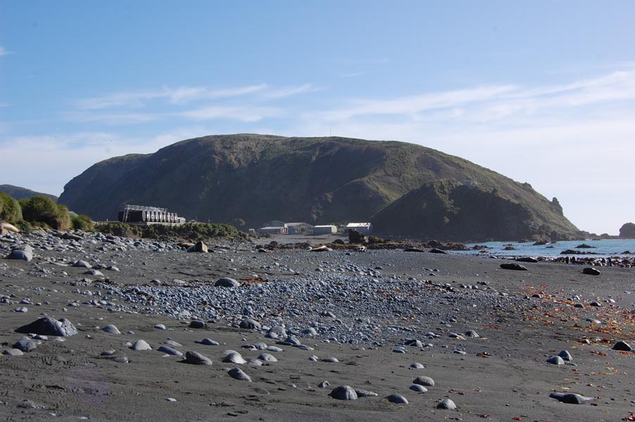 Macquarie Island base.jpg