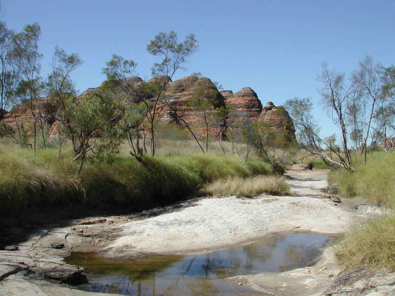 Purnululu National Park.jpg