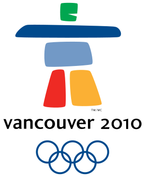 Vancouver 2010 logo.png